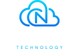 CloudNorth Technology
